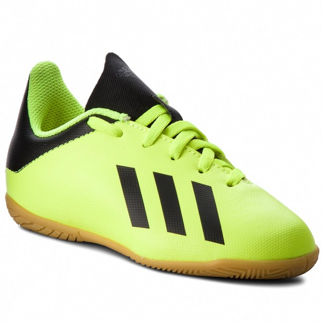 muy agradable raya cielo  Limited Time Deals·New Deals Everyday adidas x 18.4 tango, OFF 73%,Buy!