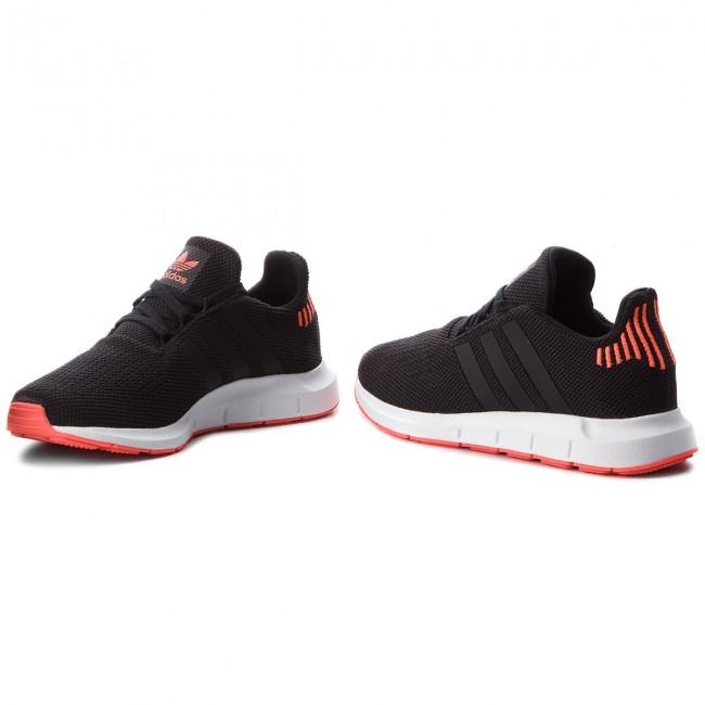 Damen schuhe sneakers adidas Originals Swift Run J B41798