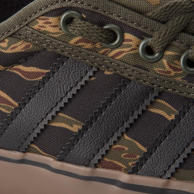 Promotions adidas Adi Ease Shoes Men Camo adidas Men Low