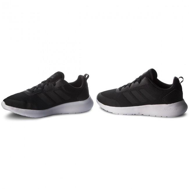 separation shoes 4cbff f2354 Shoes adidas - Element Race DB1464 Carbon/Cblack/Ftwwht