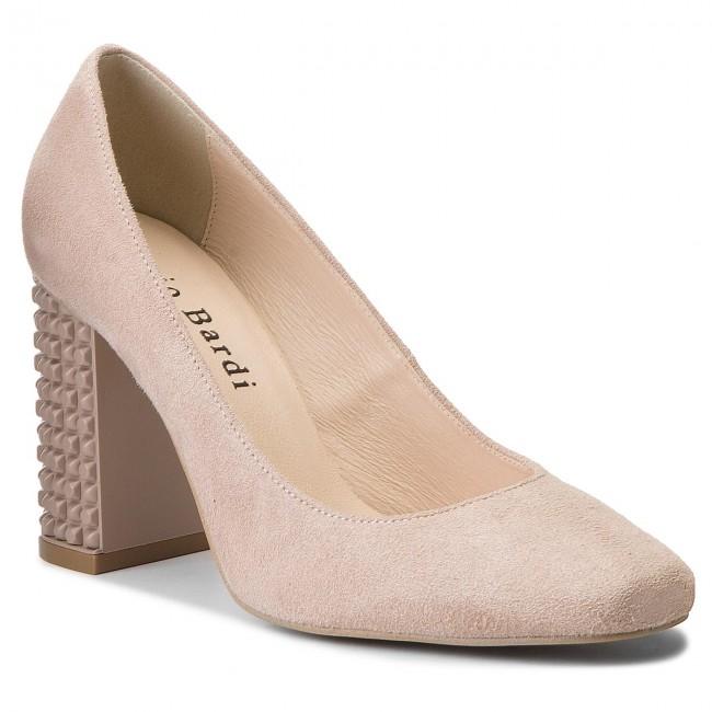 Shoes SERGIO BARDI - Lariana SS127349118FF 203