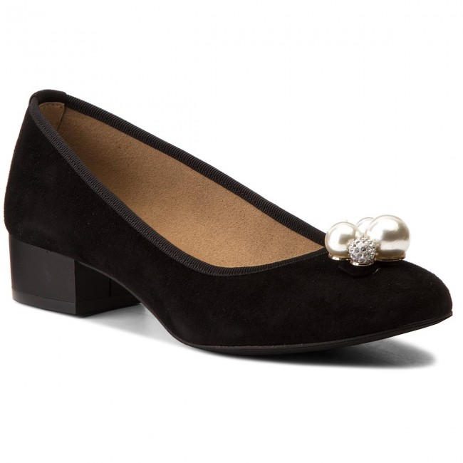 Shoes SERGIO BARDI - Vercellese SS127349618FF 201