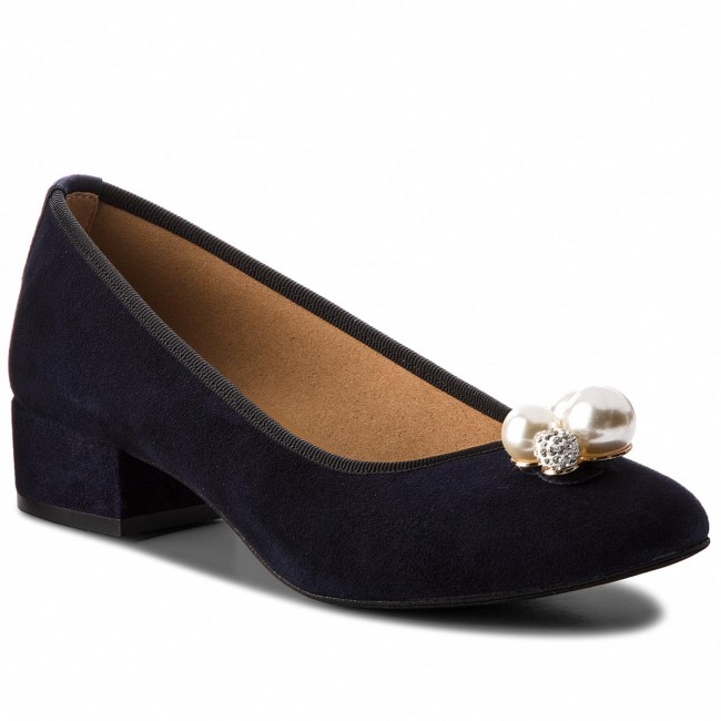 Shoes SERGIO BARDI - Vercellese SS127349618FF 207