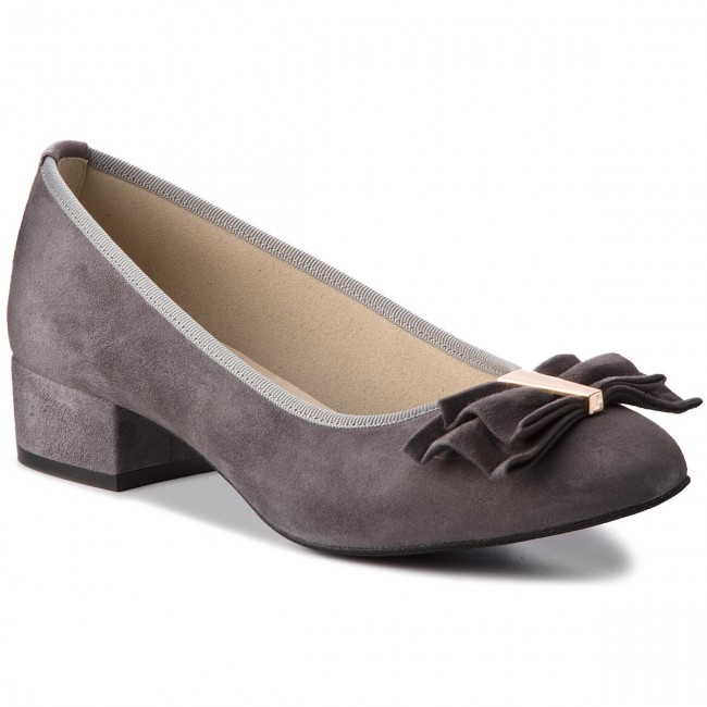 Shoes SERGIO BARDI - Vercellese SS127349718FF 209