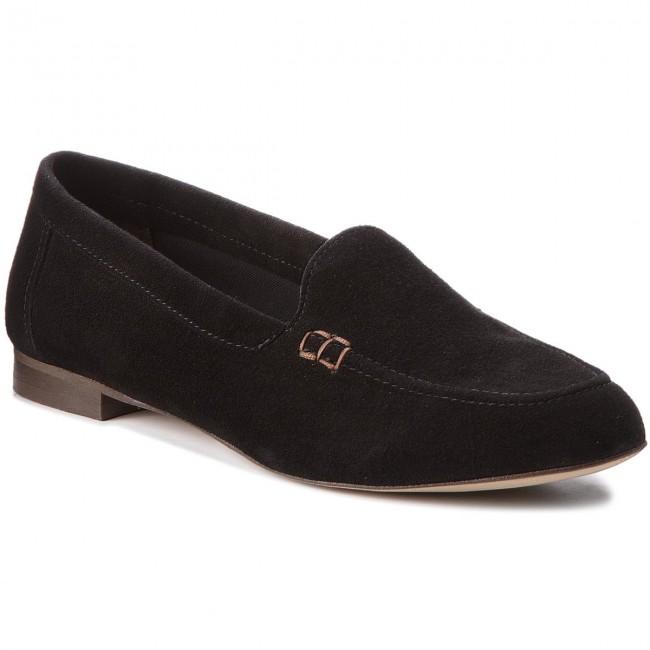 Shoes SERGIO BARDI - Albera SS127349818FF 201
