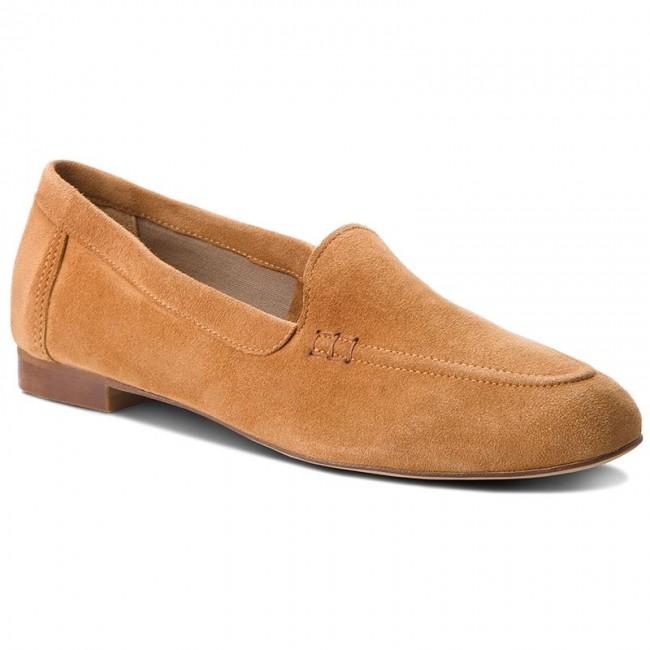 Shoes SERGIO BARDI - Albera SS127349818FF 204