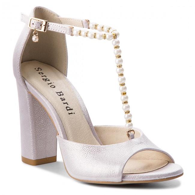 Sandals SERGIO BARDI - Ligure SS127350018FF  718