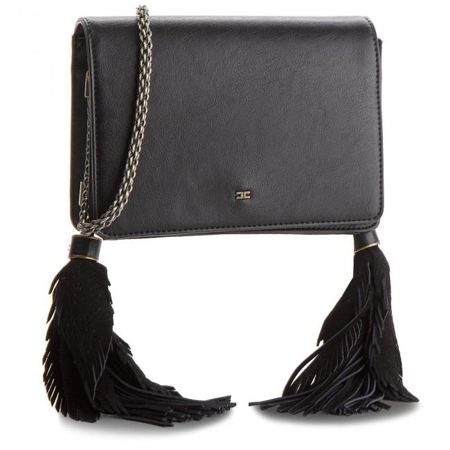 Handbag ELISABETTA FRANCHI - BS-54A-83E2 Nero 110