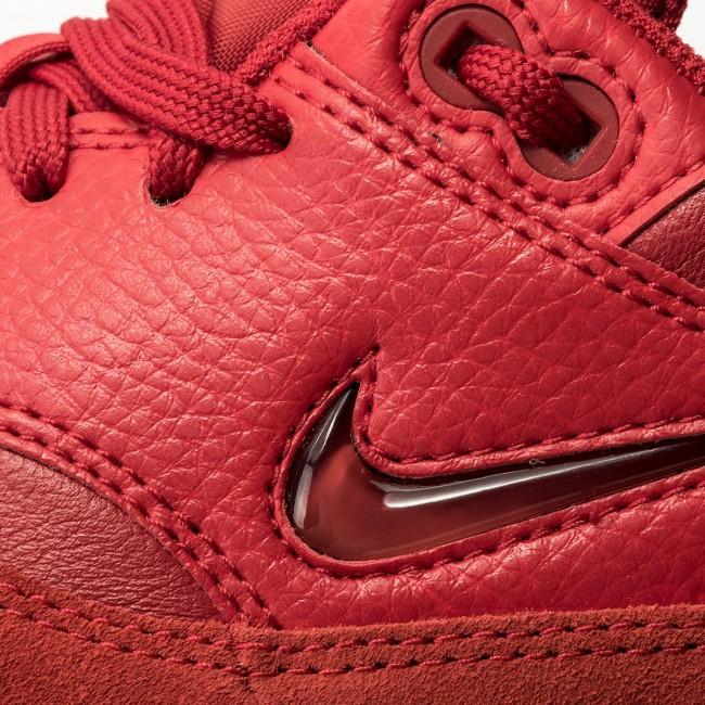 Shoes NIKE Air Max 1 Premium Sc AA0512 602 Gym RedGym RedSpeed Red