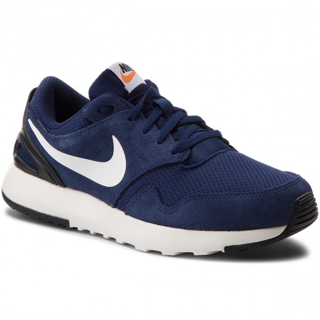 Shoes NIKE - Vibenna (GS) 922907 400 Biniary Blue/Sail/Black