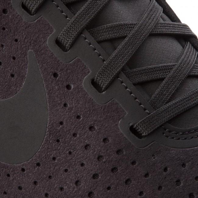 Herren Schuhe sneakers Nike Dualtone Racer Premium 924448