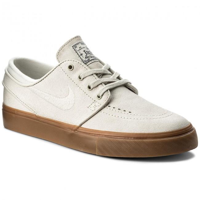 Shoes NIKE - Zoom Stefan Janoski 333824