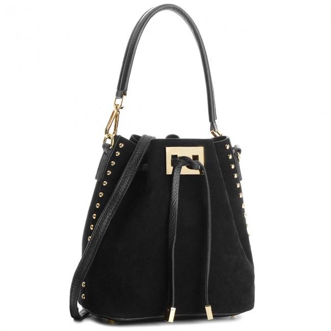 Handbag CREOLE - K10506  Black