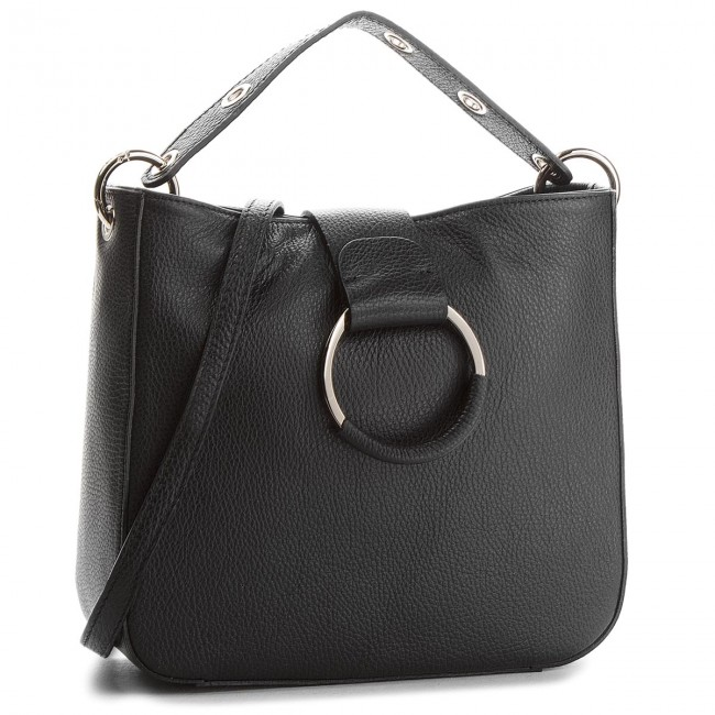 Handbag CREOLE - K10507 Black