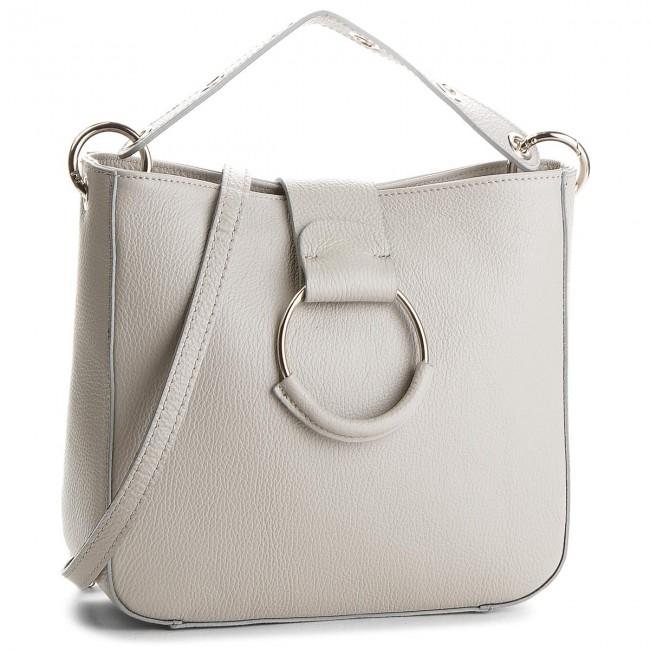 Handbag CREOLE - K10507 Grey