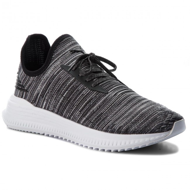 Shoes PUMA - Avid EvoKnit 366434 04 P