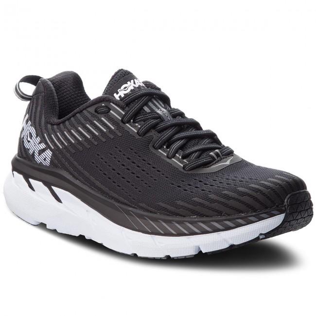 Shoes HOKA ONE ONE - Clifton 5 1093755