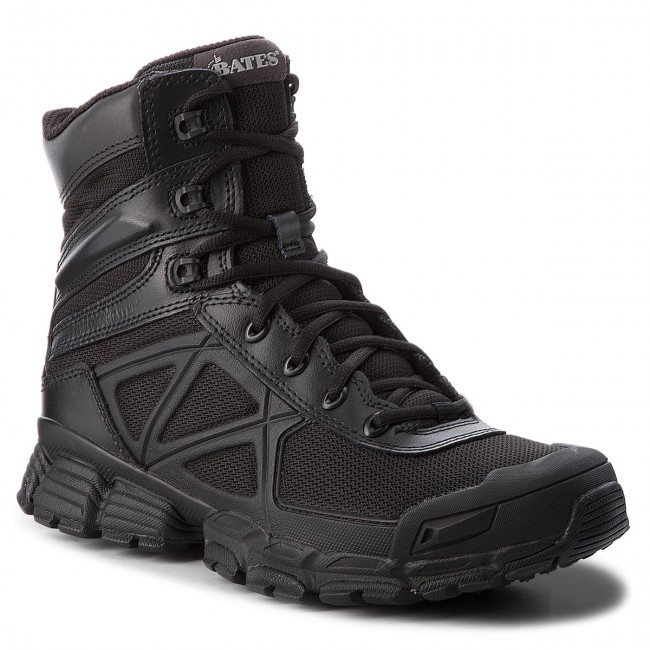 Shoes BATES - Velocitor E04032 Black