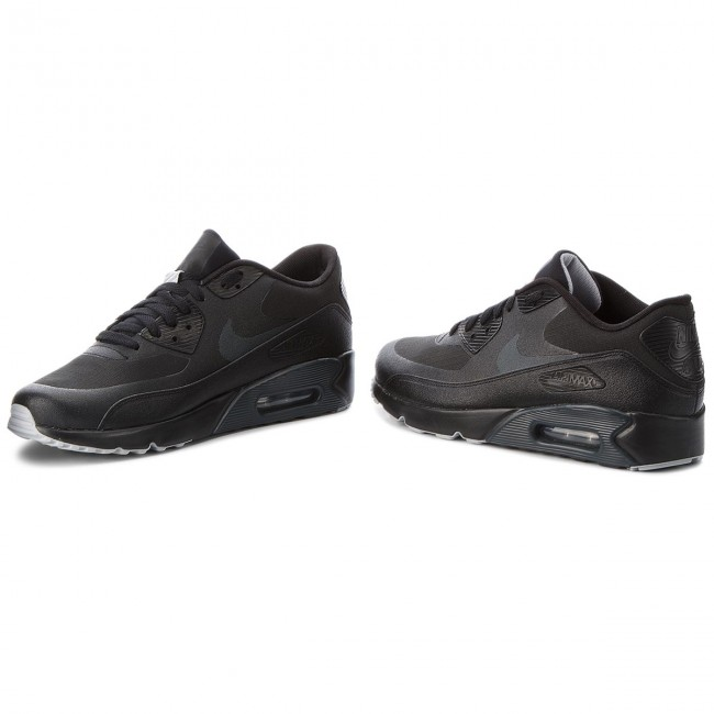 de83202d986 Shoes NIKE - Air Max 90 Ultra 2.0 We AO7505 001 Black/Anthracite/Wolf