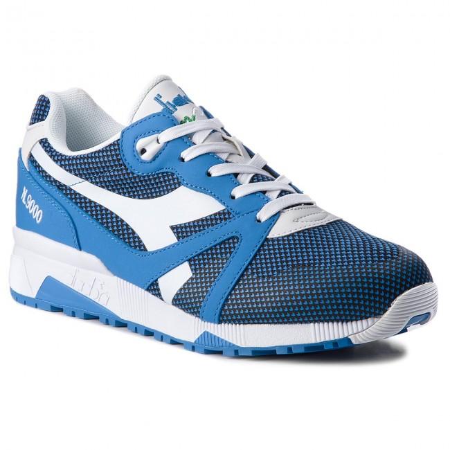 Sneakers DIADORA - N9000 Arrowhead 501