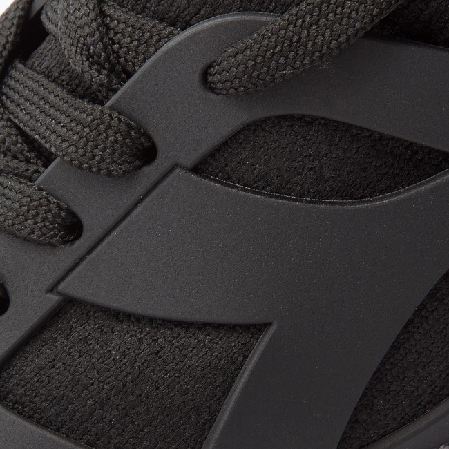 64279c63 Sneakers DIADORA - Evo Aeon 501.171862 01 80013 Black