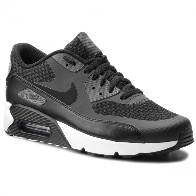 Nike Air Max 90 Ultra 2.0 SE Men's Shoe 876005 001