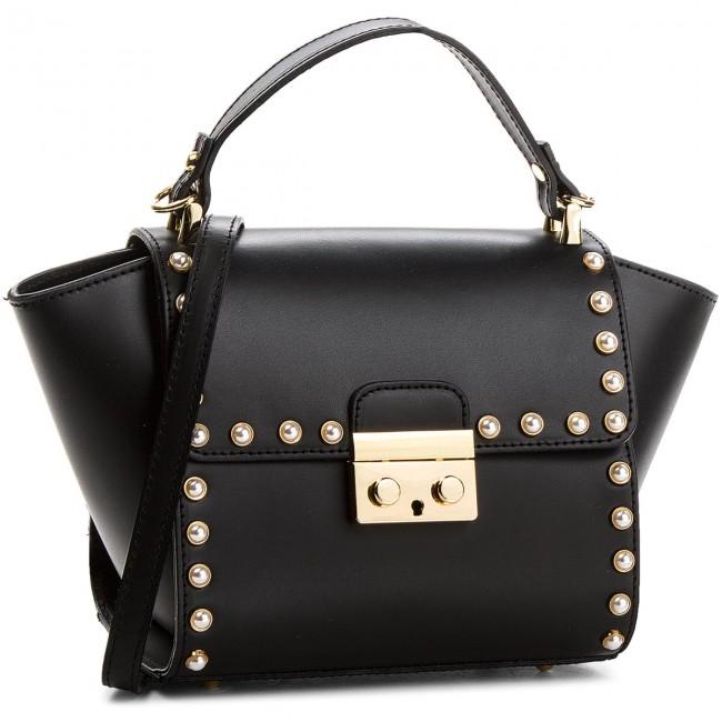 Handbag CREOLE - K10510 Black