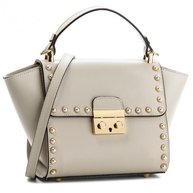 Handbag CREOLE - K10510 Beż
