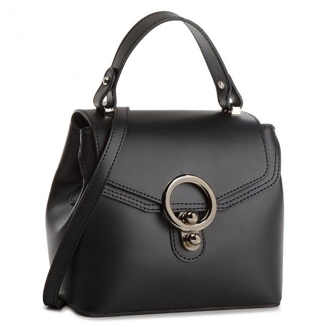 Handbag CREOLE - K10511  Black