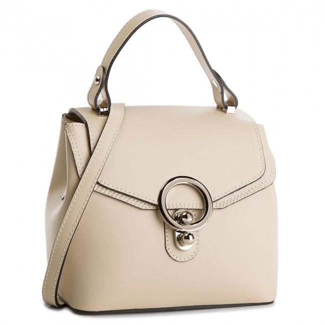 Handbag CREOLE - K10511  Beż