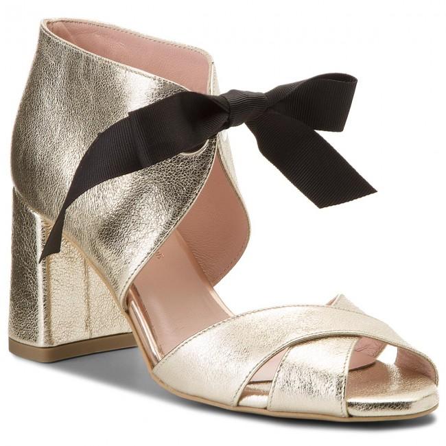 Sandals L37 - Movie Star GL7 Gold