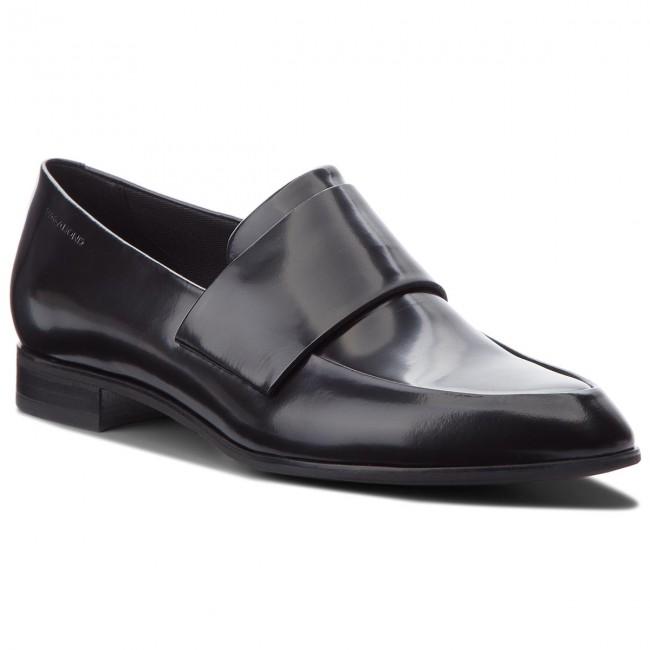 Shoes VAGABOND - Frances 4406-004-20 Black
