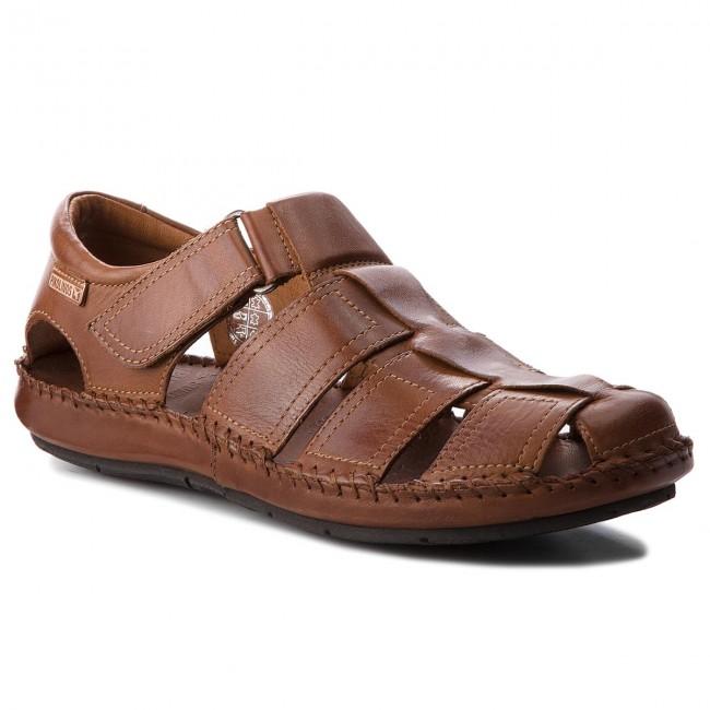 Sandals PIKOLINOS - 06J-5433 Cuero