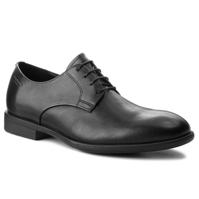 11b38a16de27 Shoes VAGABOND - Harvey 4663-401-20 Black