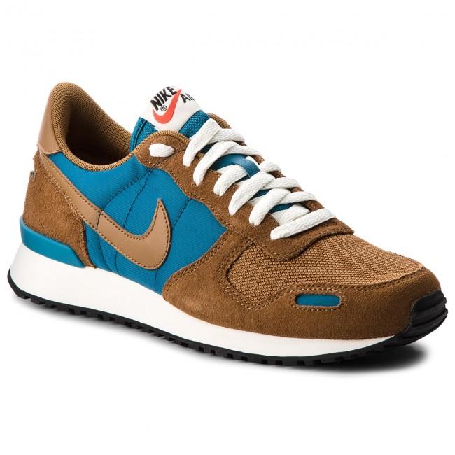 Shoes NIKE - Air Vrtx 903896 302 Green Abyss/Ale Brown/Sail
