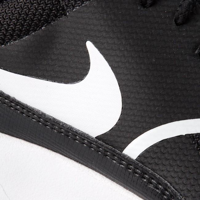 Shoes NIKE Air Max Thea 599409 028 BlackWhite