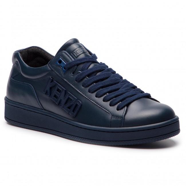 Sneakers KENZO - F865SN127L50 Bleu