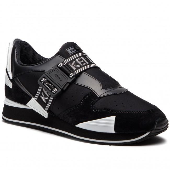 Sneakers KENZO - F865SN242F57 Noir 99