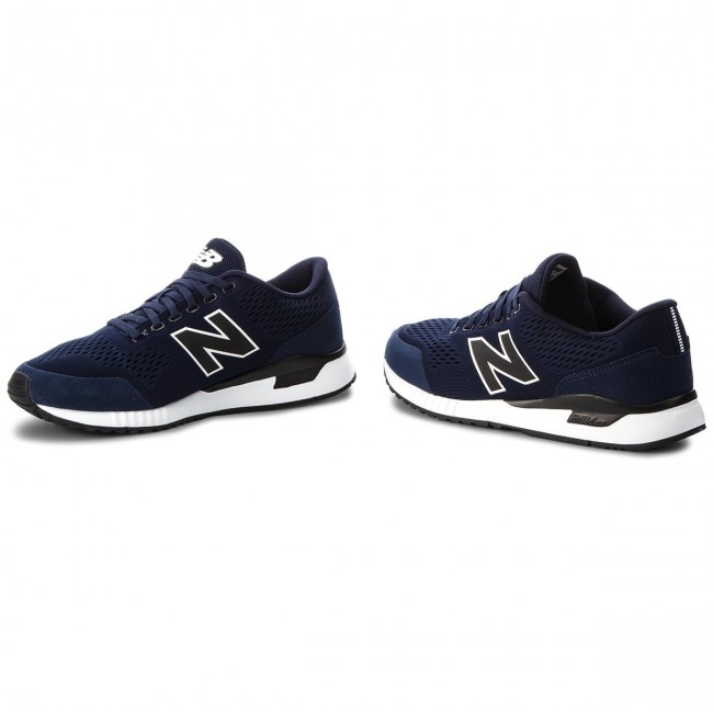 cb4dc6989047b Sneakers NEW BALANCE - MRL005BN Navy Blue - Sneakers - Low shoes ...