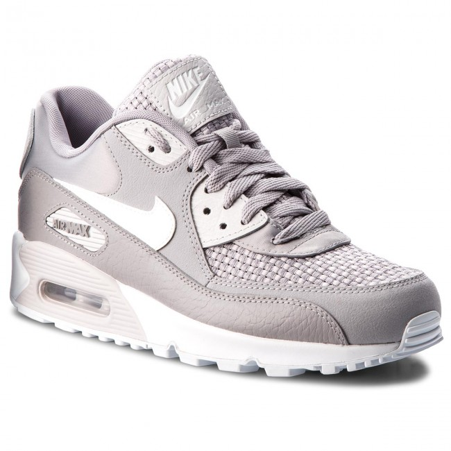 Women's Nike Air Max 90 Se Running Shoes |