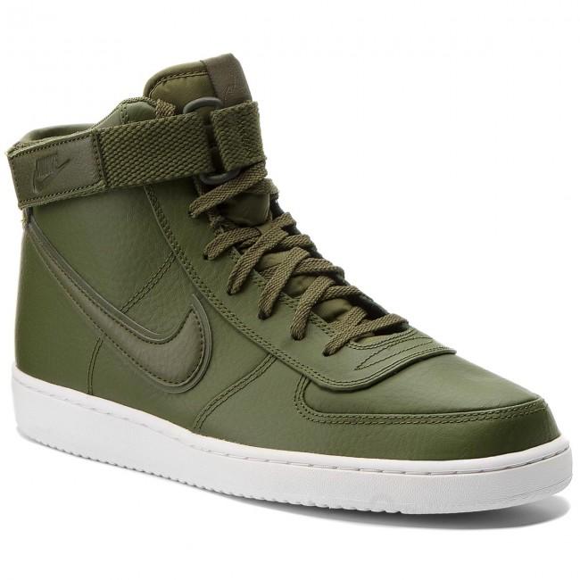 Shoes NIKE - Vandal High Supreme Ltr