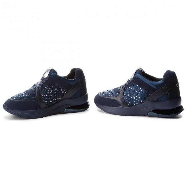 Sneakers LIU JO - Karlie 05 B68003
