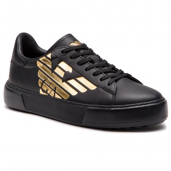 armani gold shoes, OFF 78%,Buy!