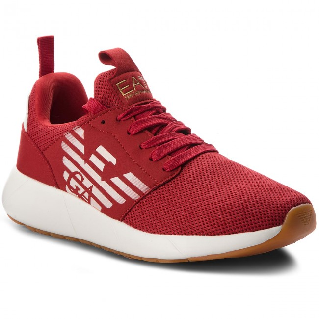 red armani shoes, OFF 78%,Buy!