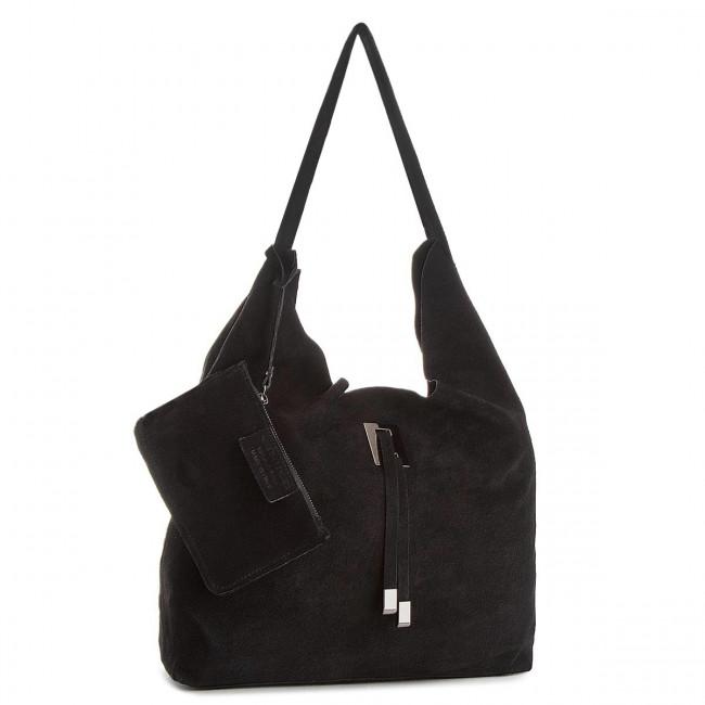 Handbag CREOLE - K10524 Black