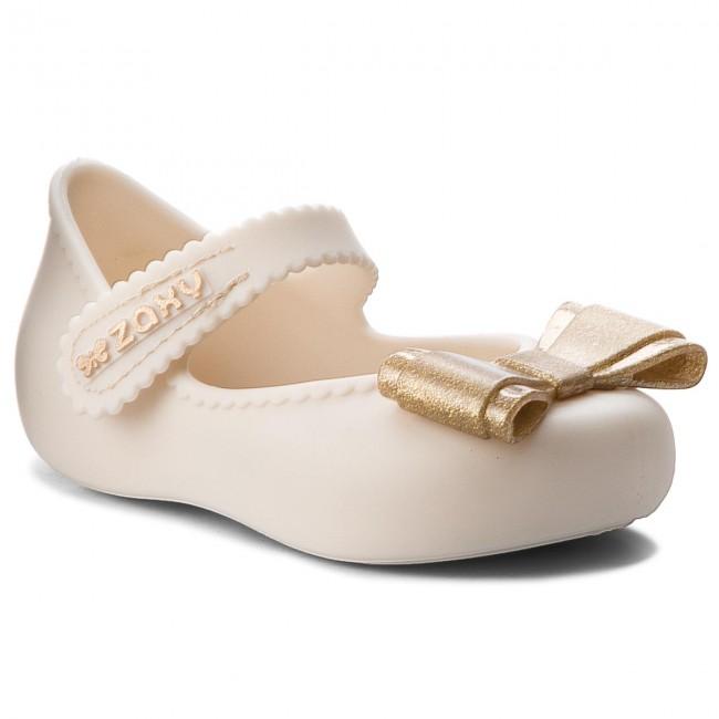 Shoes ZAXY - Encantada I Baby 82532