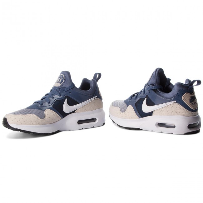 Shoes NIKE Air Max Prime 876068 405 Diffused BlueWhite