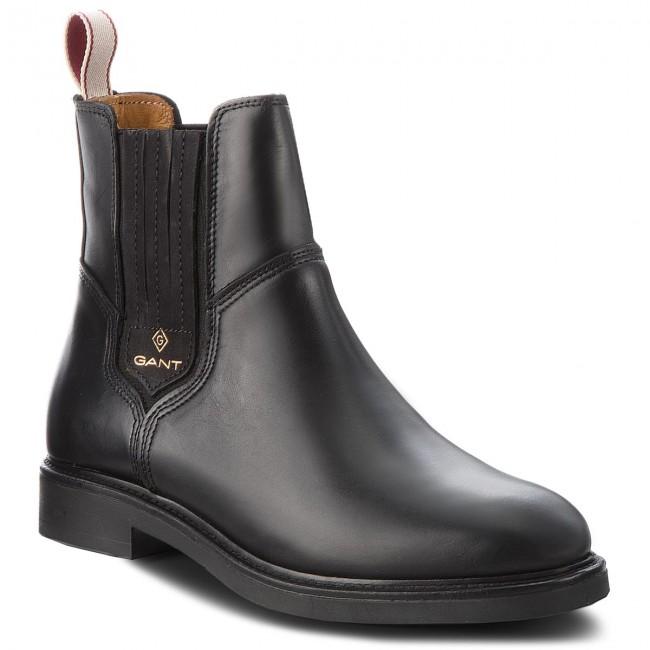 Ankle Boots GANT - Ashley 17551832