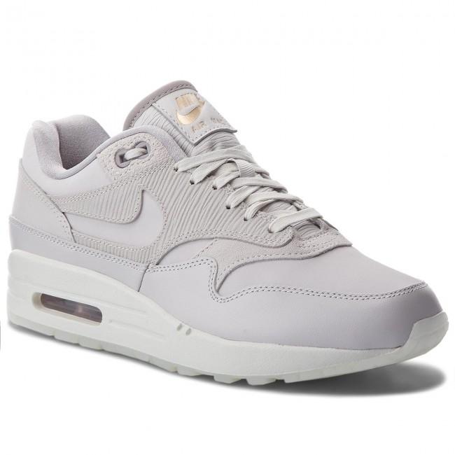 Shoes NIKE - Air Max 1 Prm 454746 017