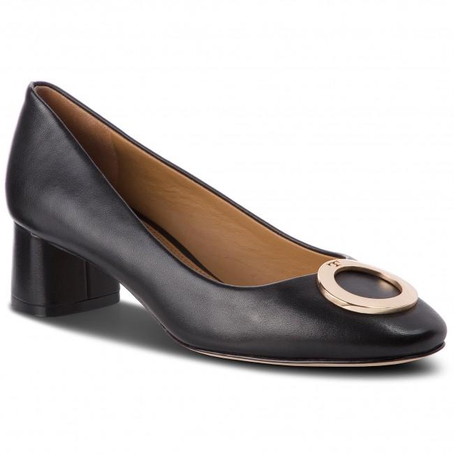 Shoes TORY BURCH - Caterina 45mm Pump